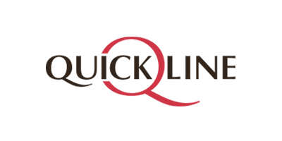 logo_referenz_quickline