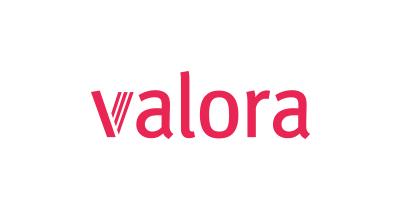 logo_referenz_valora