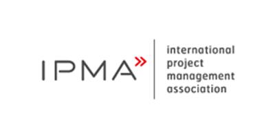 logo_mitglied_IPMA