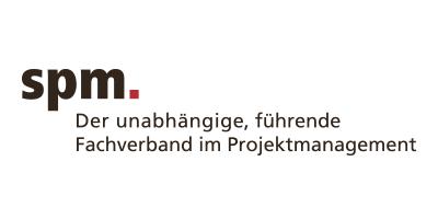 logo_mitglied_spm.