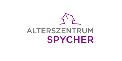 logo_referenz_alterszentrum_spycher