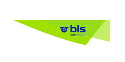 logo_referenz_bls