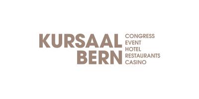 logo_referenz_kursaal_bern
