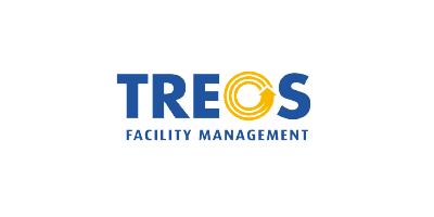 logo_referenz_treos
