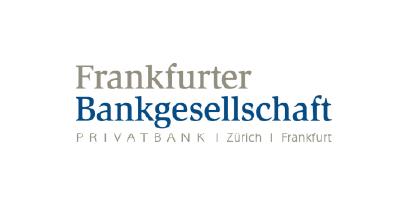 logo_frankfurter_bankgesellschaft