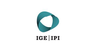 logo_ige