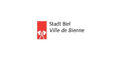 logo_stadt_biel