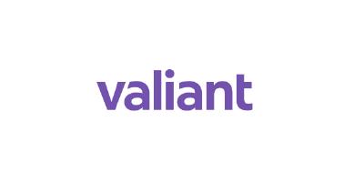 logo_valiant