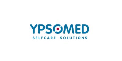 logo_ypsomed